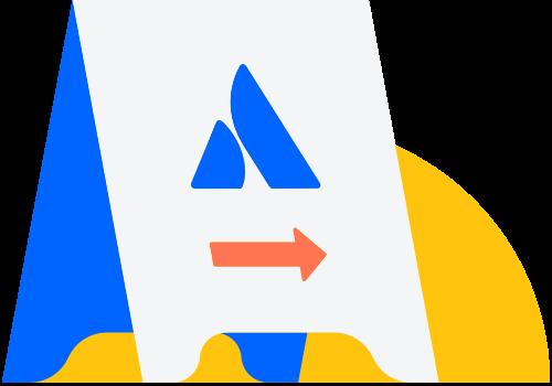 Atlassian Leaders Page Mentors Image