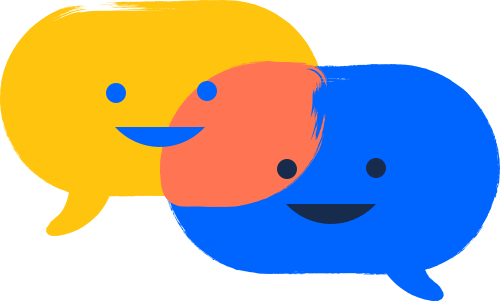Atlassian Leaders Connectors Image