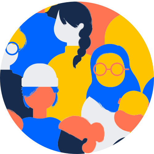 Atlassian Leaders Page Intro Image
