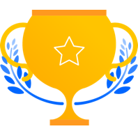 How to earn badges on the Atlassian Community