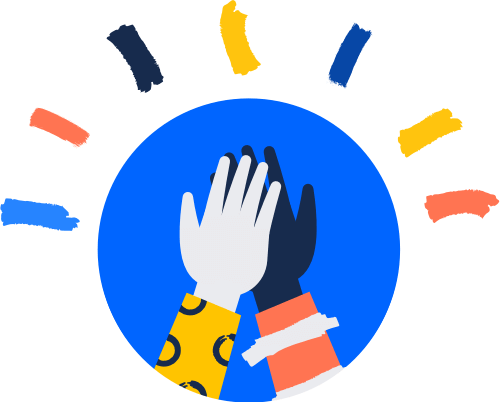 Atlassian Leaders Page Ambassadors Image