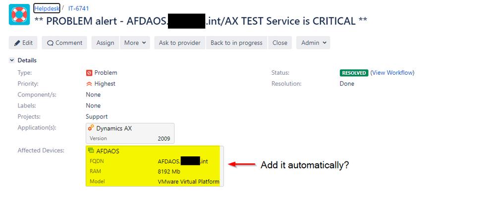 2020-06-24 12_41_34-[IT-6741] __ PROBLEM alert - AFDAOS.francois.int_AX TEST Service is CRITICAL __ .png
