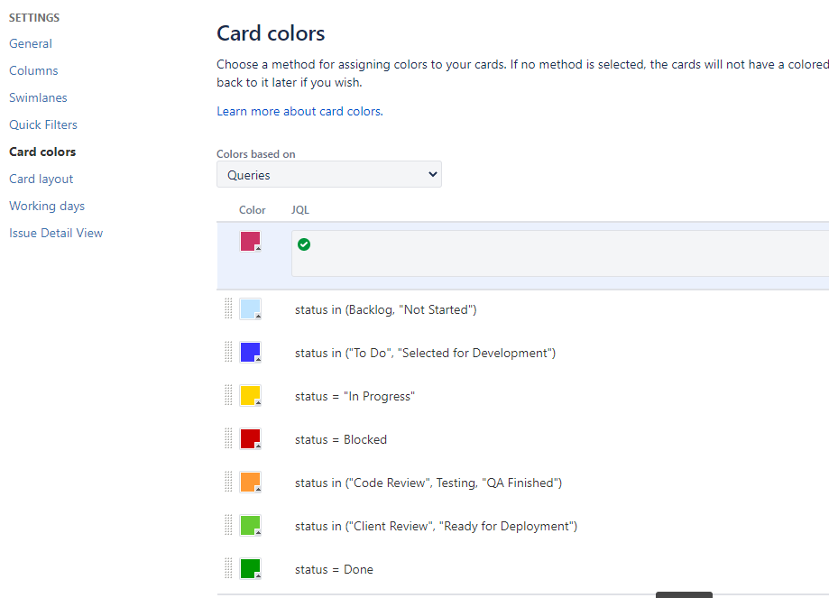card colors.PNG