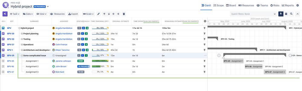 gantt-chart-time-tracking.png