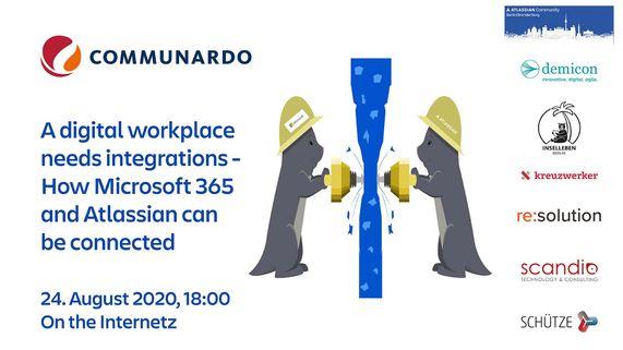 2020-08-24_Communardo_HD.jpg
