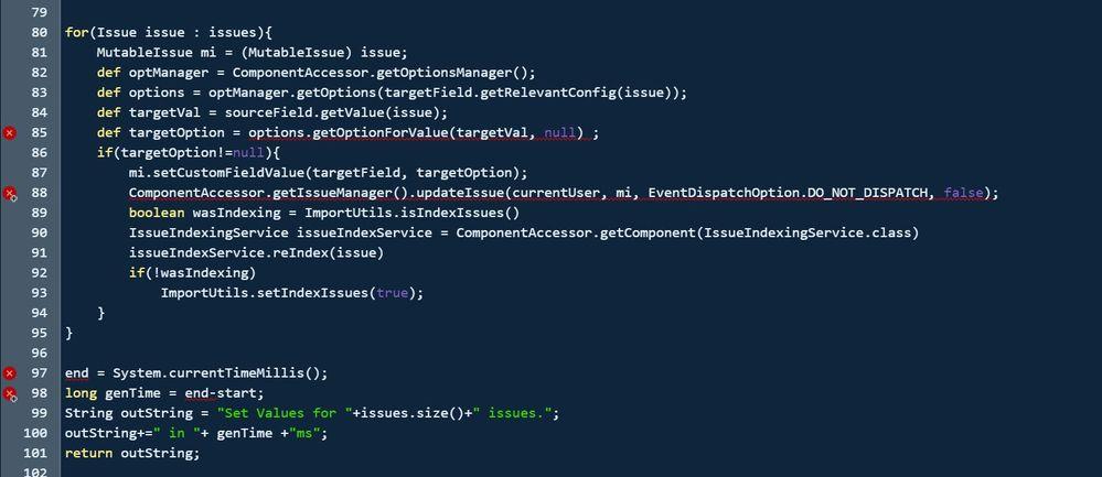 error in script 1.JPG