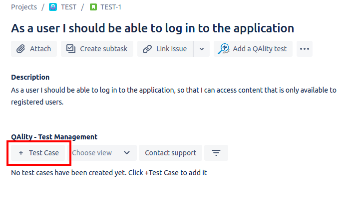 add-new-test-case.png