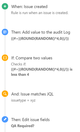 example rule.PNG
