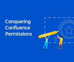 Confluence Permissions - Zoom Banner.png