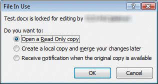 excel-file-in-use.png