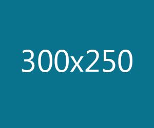 300x250.jpg