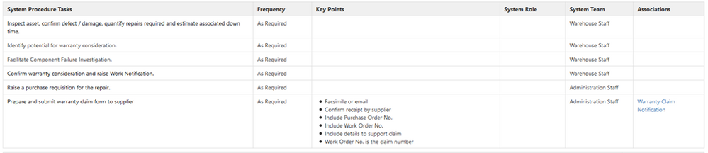 confluence table query sample.png