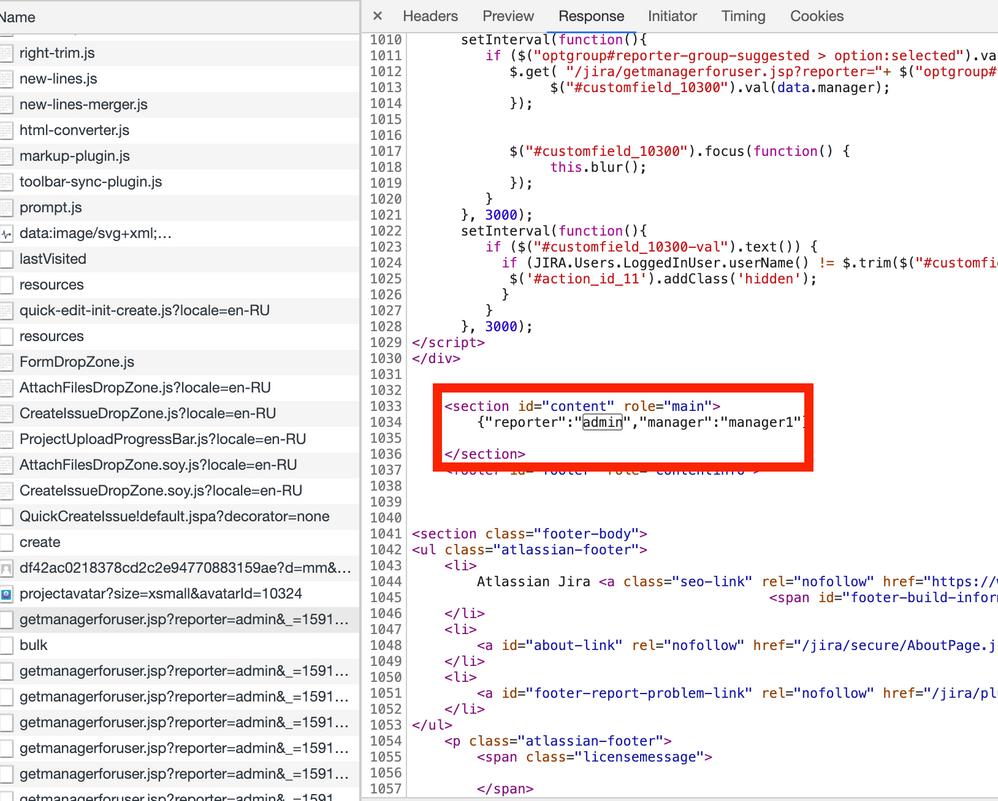Screenshot 2020-06-09 at 20.07.17.png
