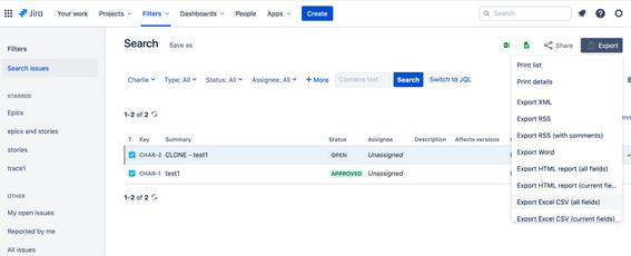 Screenshot 2020-07-04 at 12.12.52 PM.png