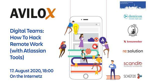 2020-08-17_AviloX_Zoom.jpg