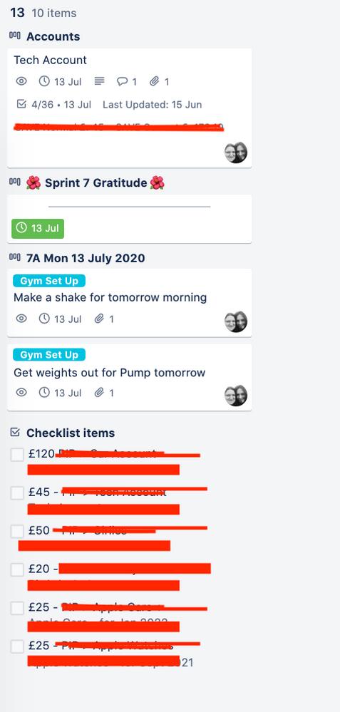 Screenshot 2020-07-06 at 16.31.20.png