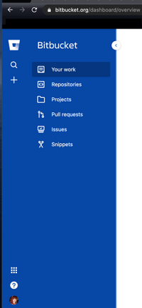 Screenshot 2020-07-07 at 09.51.13.png
