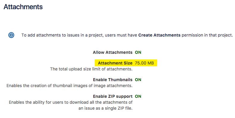 jira-attachment-size.png