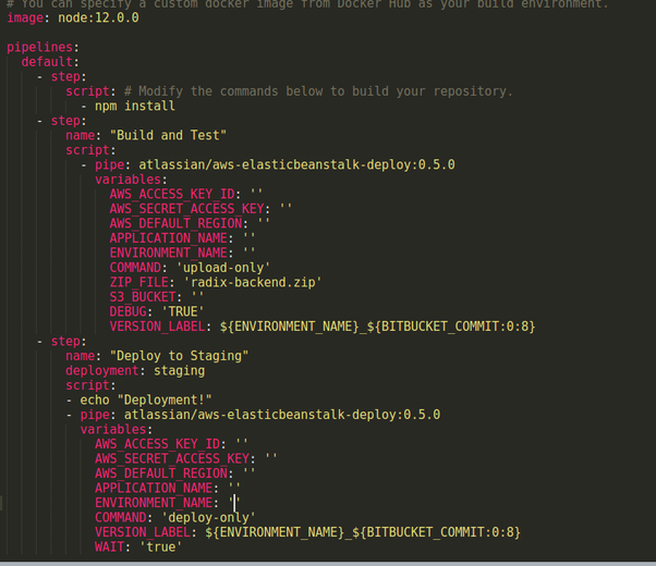 rsz_1screenshot_from_2020-07-08_16-32-48.png