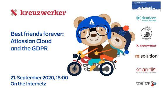 2020-09-21_kreuzwerker_HD.jpg