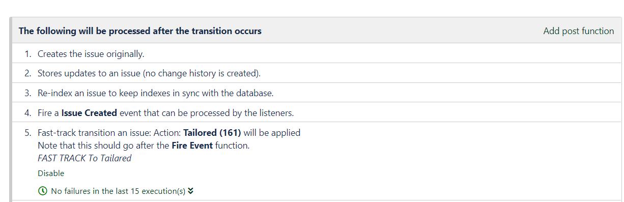 TASK-postfunction1.png