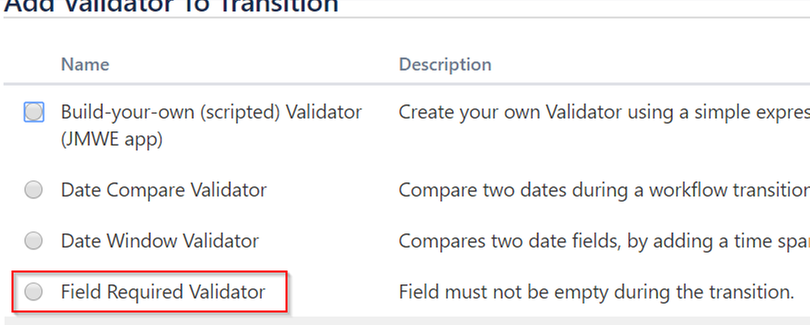 2020-07-10 12_07_47-Add Validator To Transition - Jira Staging - Vivaldi.png