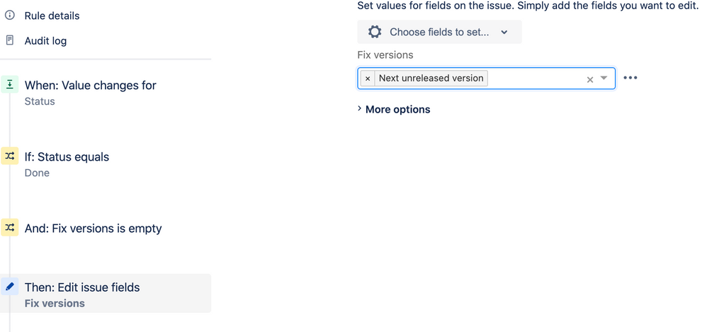 jira-auto-example.png