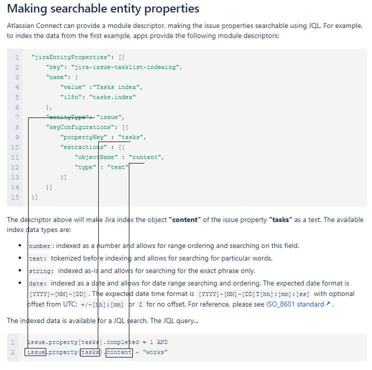 SearchableEntityProperties.png