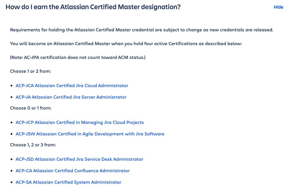 FAQ_Certification_-_Atlassian_University___Atlassian.png