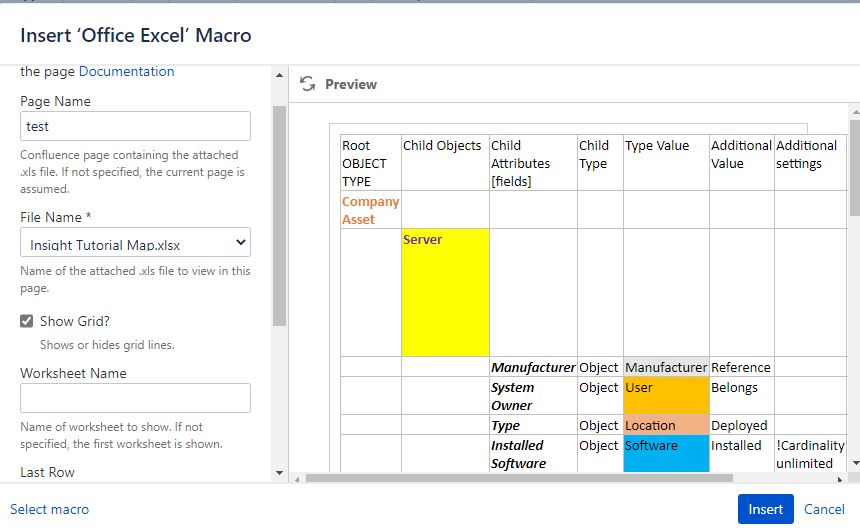 sample screen shot excel.png