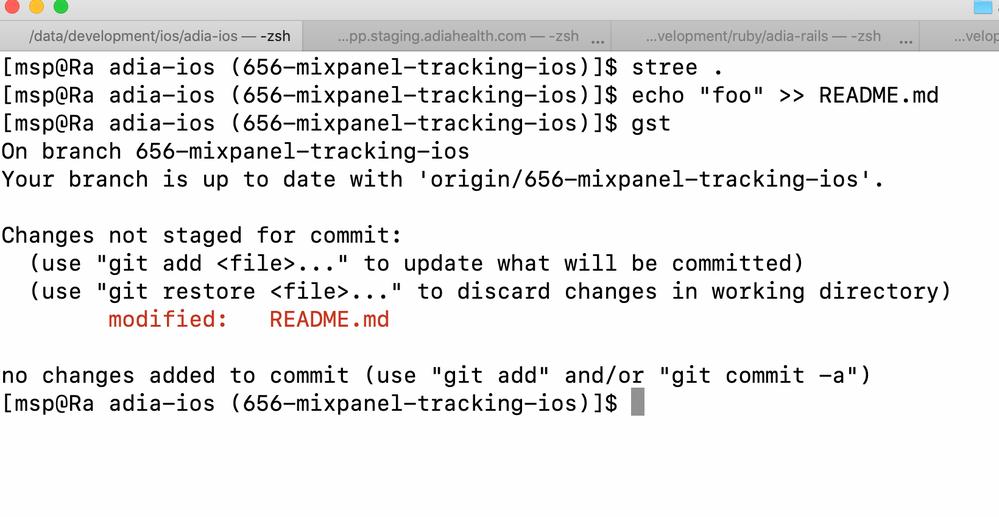 Screenshot 2020-07-16 at 15.36.40.png