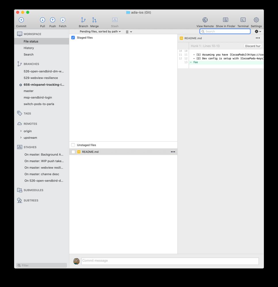 Screenshot 2020-07-16 at 15.37.02.png