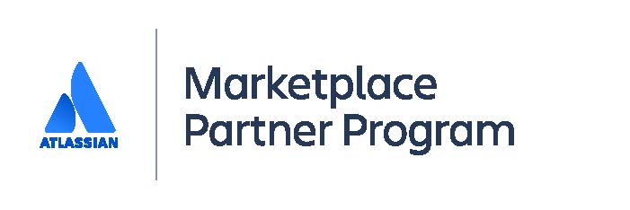 Marketplace-Partner-Program_BlkBluGry@2x_RGB.png