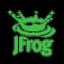 jfrog-setup-cli-logo_avatar.png