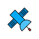 webhookrelay-function-deploy-logo_avatar.png