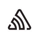 sentry-releases-pipe-logo_avatar.png