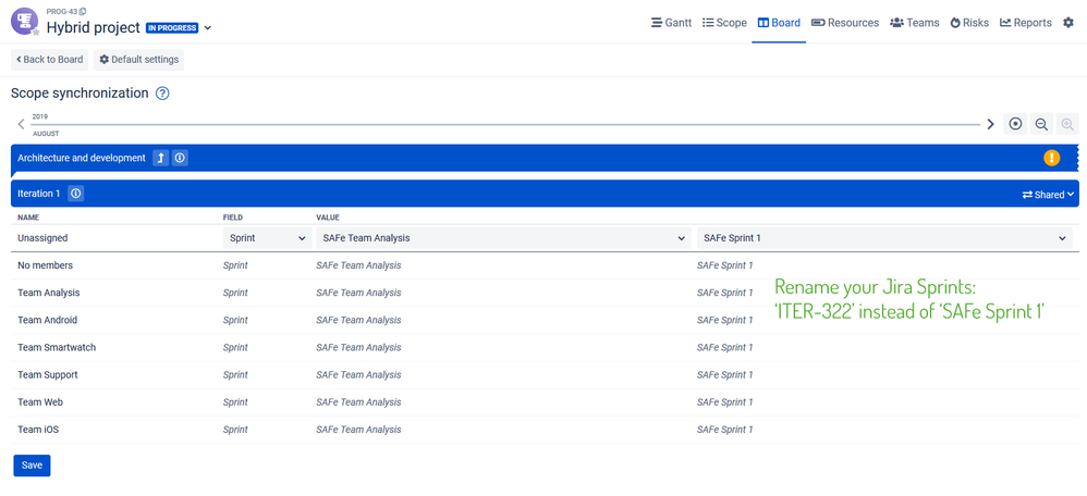 map-bigpicture-iterations-to-jira-sprints.png