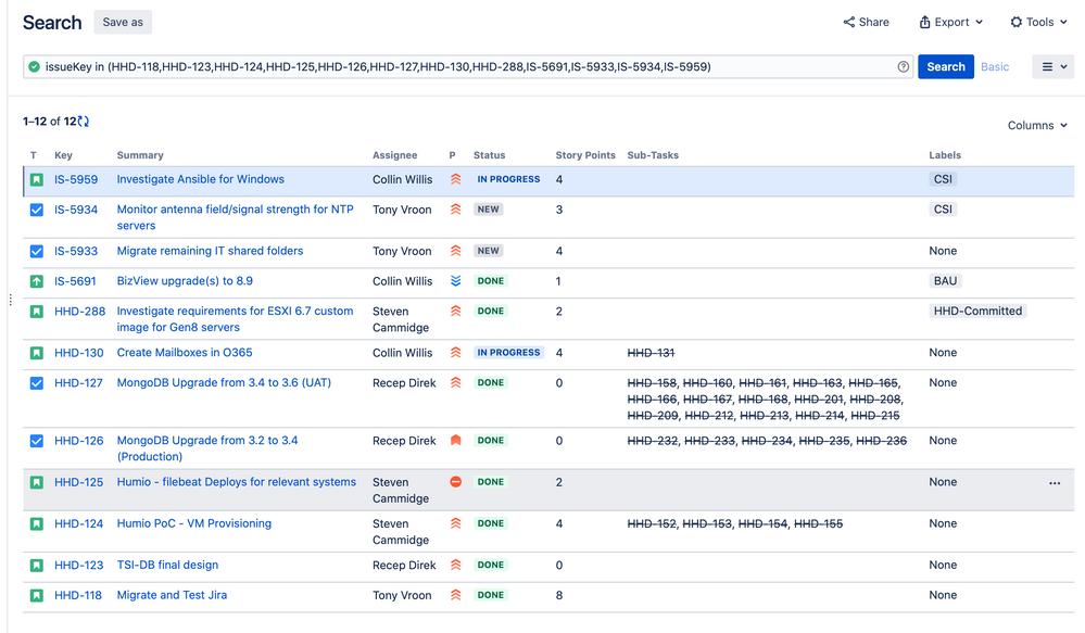 Screenshot 2020-07-21 at 11.07.49.png