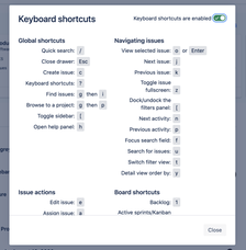 enable and disable keyboard shortcut.png
