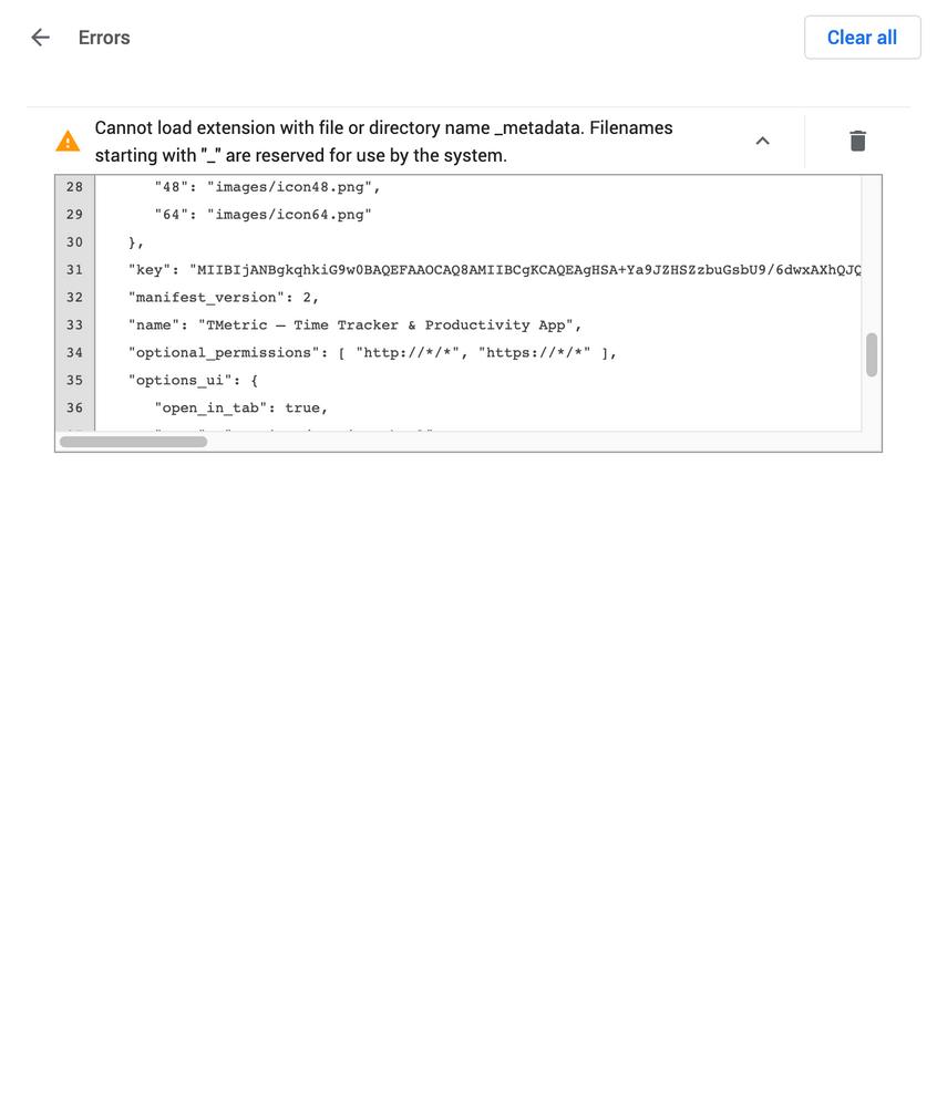 Screenshot 2020-07-23 at 09.10.13.png