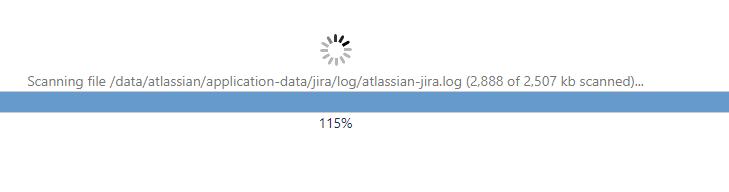 log analyzer.png