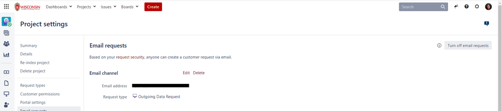 email-request-type.PNG