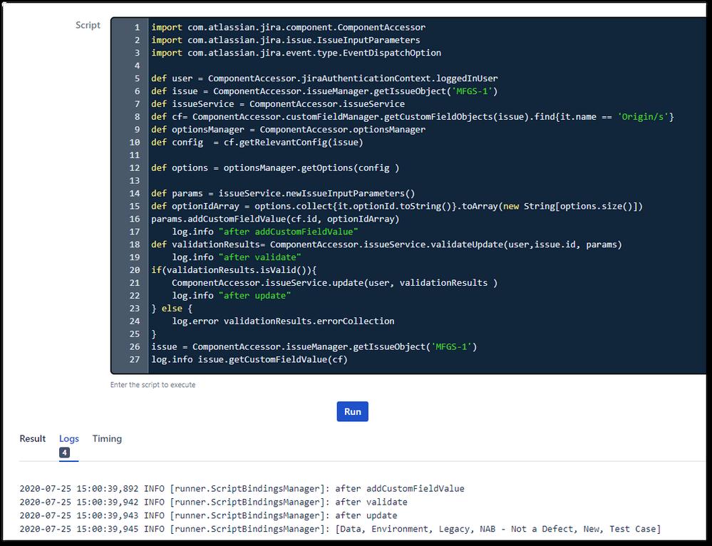 2020-07-25 15_01_26-Script Console - https___projects-qsmtest.qad.com_plugins_servlet_scriptrunner_a.png