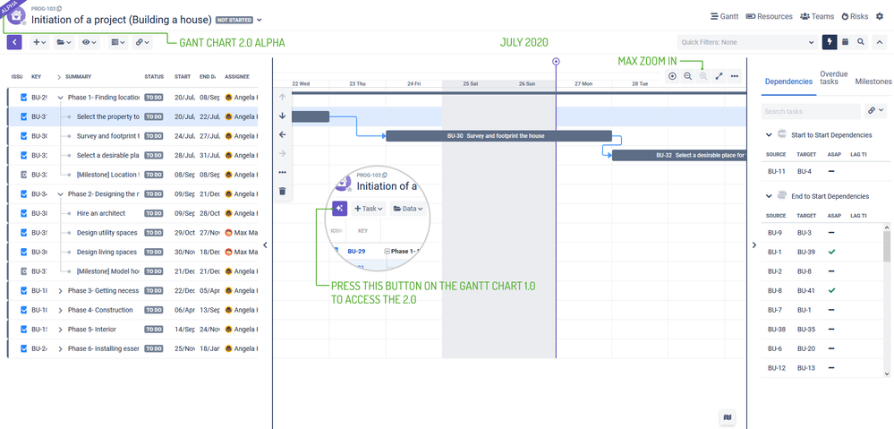 bigpicture-gantt-2.0-how-to-switch-from-1.0.png
