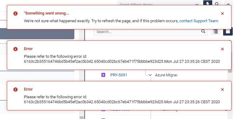 error big2.JPG