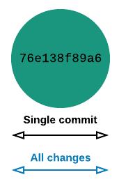 1b45a13d-c0be-4795-8c46-f8cd0dd97f3c.png