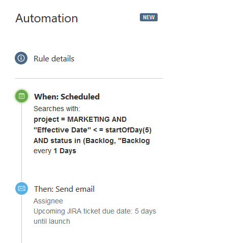 MarketingEmailNotification5Day.PNG