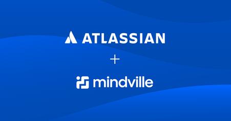 atlassian+mindville linkedin.png