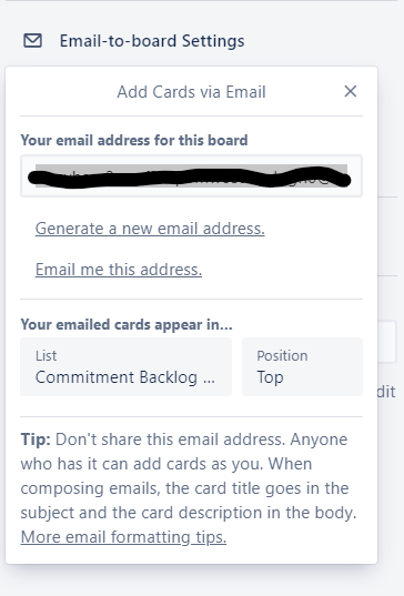 trello email to board settings.png