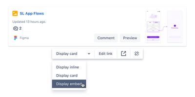 Smart Link Card Figma.png